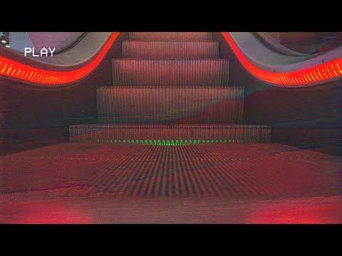 The Midnight - WeMoveForward (Johan Vilborg Remix) [Silk Music]