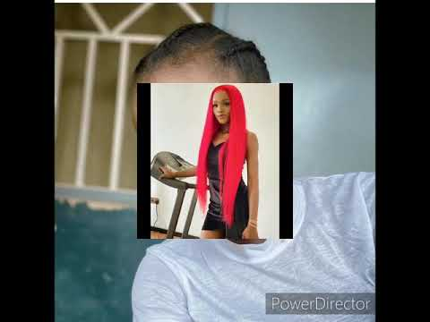 Download Bukunmi oluwashina