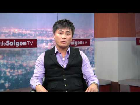 Y NHI SHOW   CA SI DANG VU 2017 05 04 PART 3