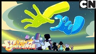 steven-universe-the-cluster-is-awakened-by-yellow-and-blue-diamond-reunited-cartoon-network