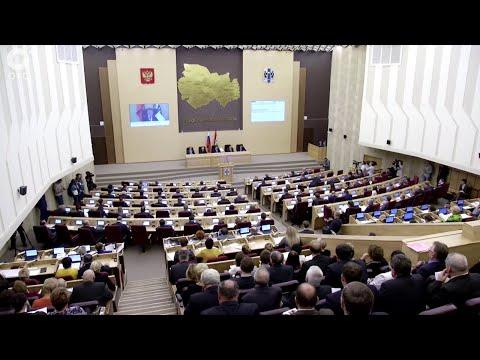 Тайгаинфо Главные новости Сибири