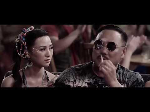 phim võ thuật đánh nhau hay nhất - phim hanh dong danh nhau hay nhat