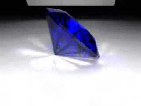 how to buy blue diamonds