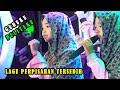 Guruku Pelitaku   Cover By Iva Feat Hani   Lailatul MUsamahah ke   34 LPI MIFTAHUL HUDA