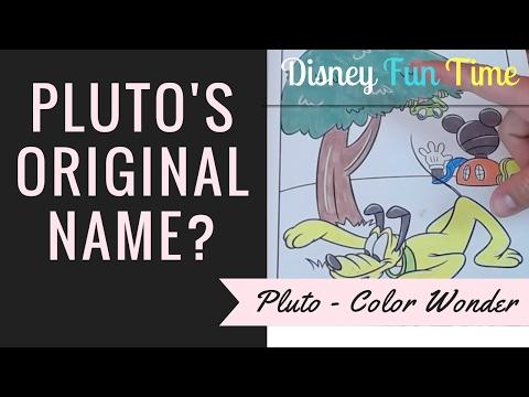 disney-pluto-crayola-color-wonder