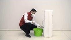 Почистване на вода / диспенсъри за вода | Ozonecleaner.eu