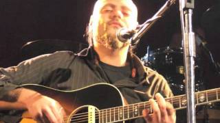 Annie's Song (live) - Jesse Younan
