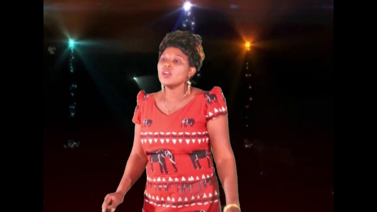 Download BWANA UMEPANGA AIC TUMAINI CHOIR SHINYANGA
