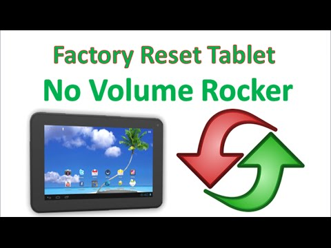 SOLVED: How to master reset lg touchscreen from dollar - Fixya