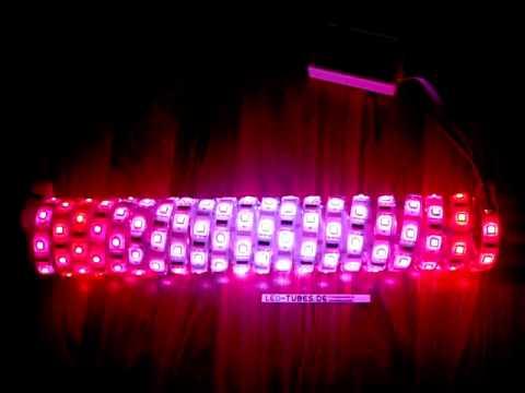 led rgb pixel stripe led leuchtstreifen led lichteffekt. Black Bedroom Furniture Sets. Home Design Ideas
