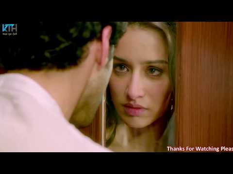 देख अब तू भी रोयेगी तड़पेगी || Sad Hindi Poetry Shayari For Bewafa Girlfriend - Kash Tum Hoti