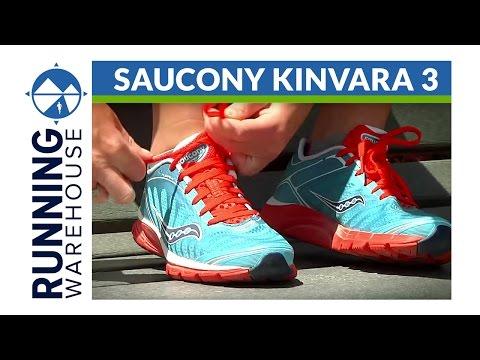 saucony-kinvara-3-shoe-review