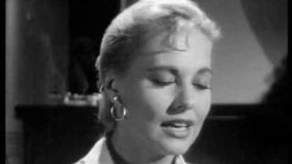 Lola Albright - How High the Moon