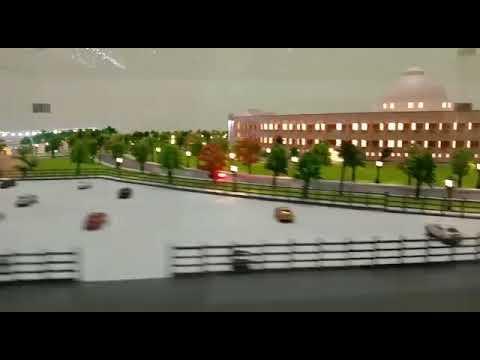 new High court of Rajasthan Jodhpur
