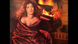 RIP Teena Marie I Need Your Lovin (1981)