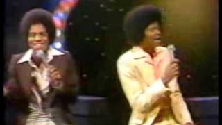 The Jackson 5 perform Solos and Medly at the Freddie Prinze show -RARE!