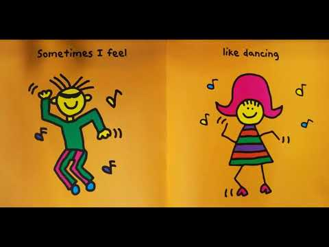 the-feelings-book-by-todd-parr--read-by-galexybee