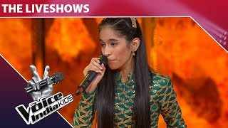 Video Guntaas and Shipla Rao Performs On Bulleya | The Voice India Kids | Episode 34 download MP3, 3GP, MP4, WEBM, AVI, FLV September 2018