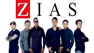 Video ZIAS BAND-LEPAS SEMUA lagu terbaru 2014 download MP3, 3GP, MP4, WEBM, AVI, FLV Oktober 2018