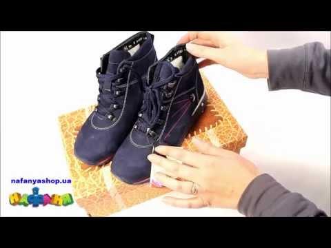 Женские зимние сапоги распродажа на полную ногу