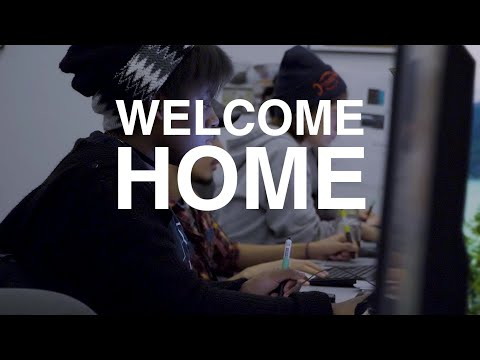 VFS Welcomes You Home