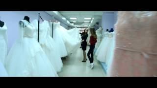 Mannequin challenge - свадебный салон Белоснежка(, 2016-12-06T18:26:28.000Z)