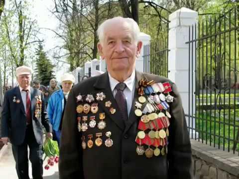 председатель сельсовета, супер ХИТ! юламен ильнур юламанов