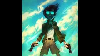 Repeat youtube video 48. A Taste for Adventure - Homestuck Vol. 9