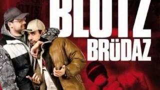 Sido & B-Tight - Blutbruedaz - Hol Doch Die Polizei
