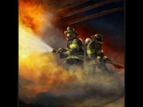Worksheet. dibujos de bomberos  YouTube