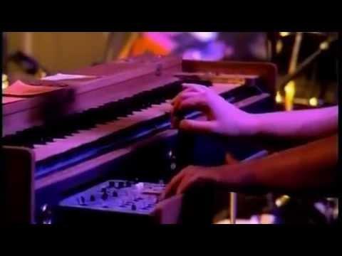 Yann Tiersen - ON TOUR 2006 [DVD] [Ondes Martenot] [Full Set] [Live Performance] [Concert]