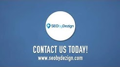Maryland SEO - Search Engine Optimization Service