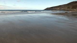 Church Bay, Anglesey