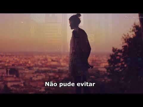 Alanis Morissette - Head over Feet Legendado Tradução mp3