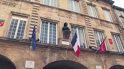Municipales 2020 à Bagnols-sur-Cèze : stopper le déclin économique