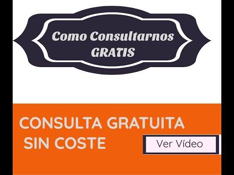 Consulta Legal Fausto Abogados baratos valencia