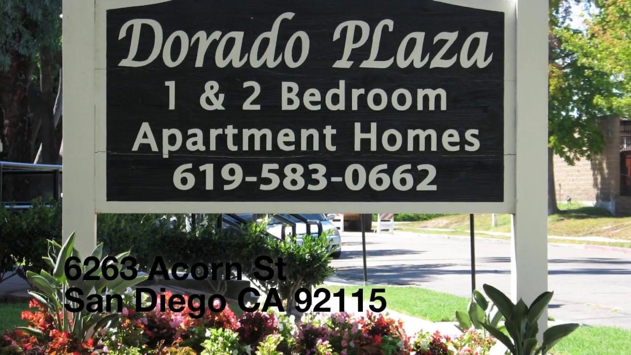 san diego apartments dorado plaza apartments for rent san diego ca