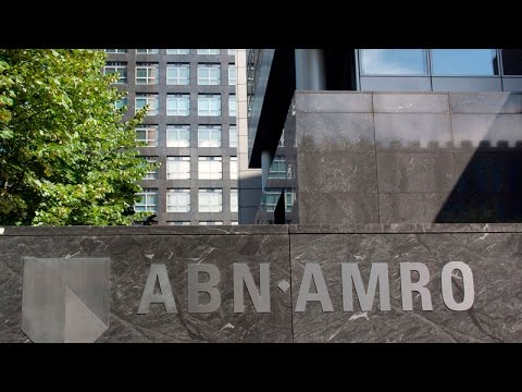 ABN AMRO IPO shares around 40% undervalued and here's why