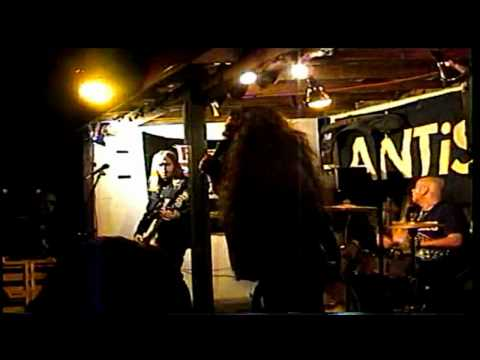 Antiseen (Lenoir 2010)