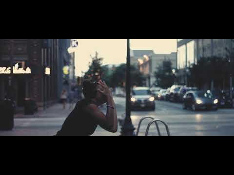 Billie Eilish - Lovely (Student Music Video)