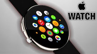 AppleWatch 4handson