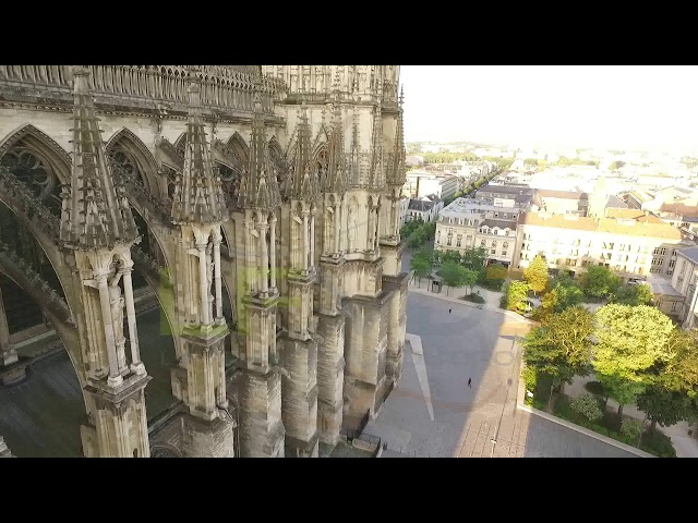 cathedrale reims 0017