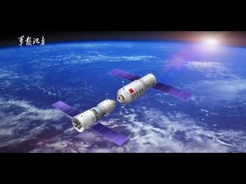 An expert's view of Ethiopian Space & Rocketry Mission VOE