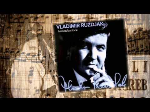 Vladimir Ruždjak - Fala