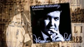 Vladimir Ruzdjak - Fala