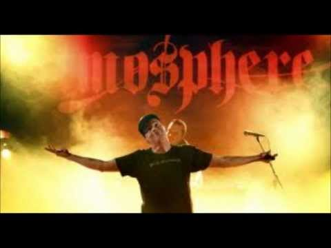 Atmosphere - Bleed Slow