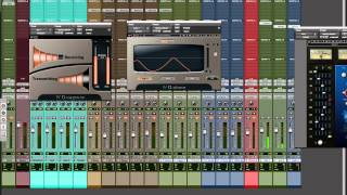Mixing With Mike Plugin of the Week: Waves Q-Clone