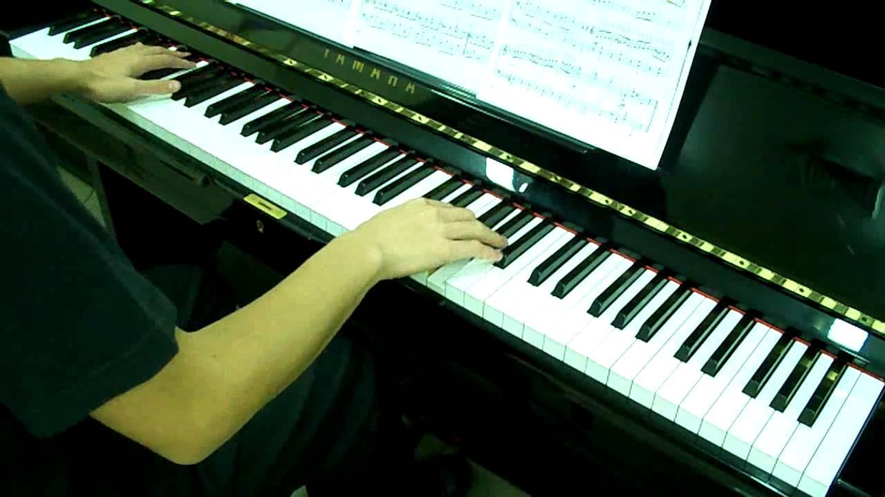 john thompson piano grade 3 pdf