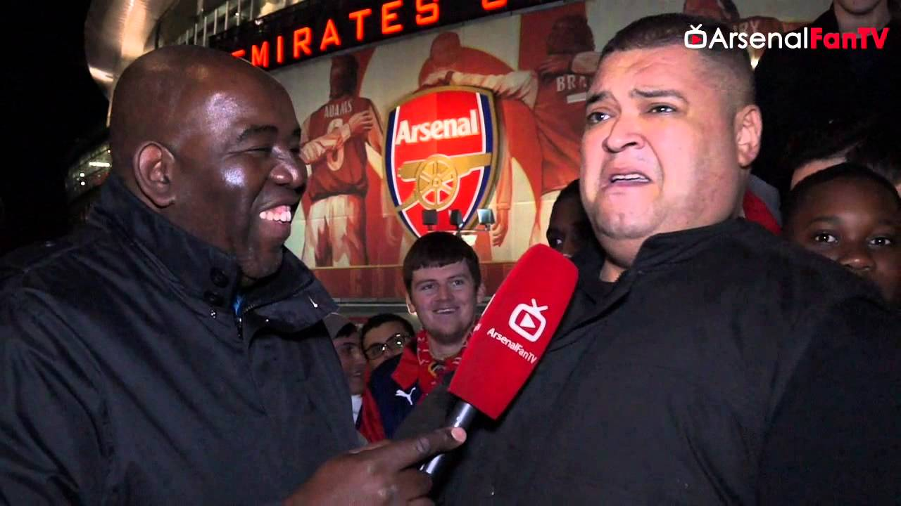 alexis ozil are the best players in the league says heavy d arsenal 3 dinamo zagreb 0 youtube alexis ozil are the best players in the league says heavy d arsenal 3 dinamo zagreb 0