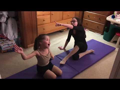 yoga-pose-challenge